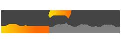 Refra Serwis Logo